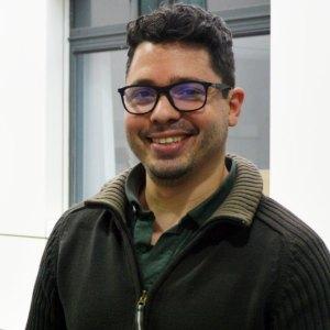 Federico-Pelisch-Banner1-1600x660